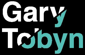 Gary Tobyn