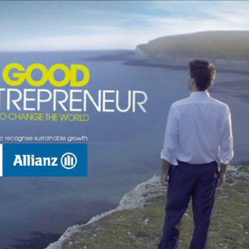 work-good-entrepreneur